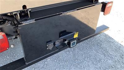 2020 Ford F-350 Regular Cab DRW 4x4, Monroe MTE-Zee Dump Body #F20626 - photo 16