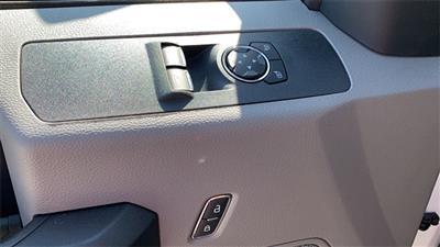 2020 Ford F-350 Regular Cab DRW 4x4, Monroe MTE-Zee Dump Body #F20626 - photo 22