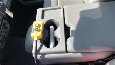 2020 Ford F-350 Regular Cab DRW 4x4, Monroe MTE-Zee Dump Body #F20626 - photo 34