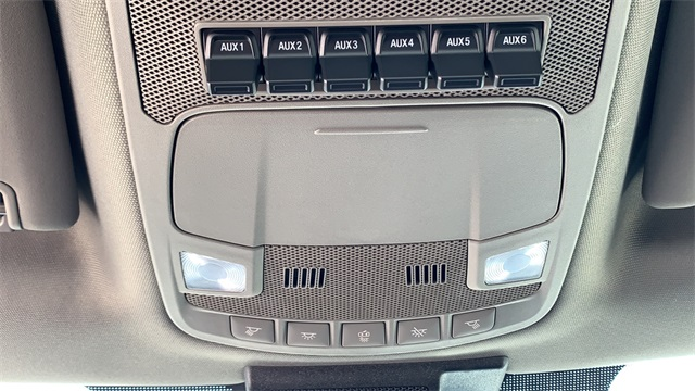2020 Ford F-250 Super Cab 4x4, Monroe MSS II Service Body #F20667 - photo 29