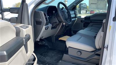 2020 Ford F-250 Super Cab 4x4, Monroe MSS II Service Body #F20667 - photo 30