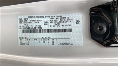 2020 Ford F-250 Super Cab 4x4, Monroe MSS II Service Body #F20668 - photo 32