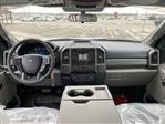 2019 F-550 Super Cab DRW 4x4, Knapheide PGNB Gooseneck Platform Body #F91330 - photo 7