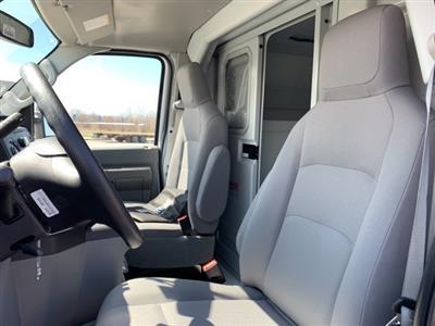 2019 E-350 4x2, Knapheide KUV Service Utility Van #F91343 - photo 10