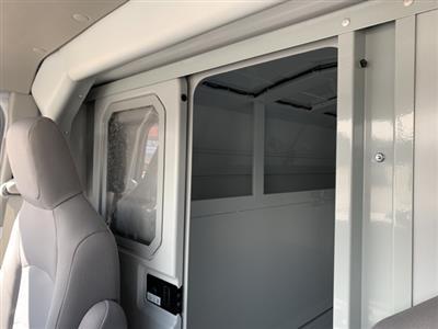 2019 E-350 4x2, Knapheide KUV Service Utility Van #F91343 - photo 15