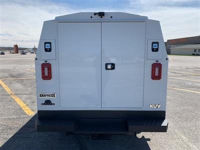 2019 E-350 4x2, Knapheide KUV Service Utility Van #F91343 - photo 2