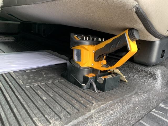 2019 F-550 Super Cab DRW 4x4, Knapheide KMT Mechanics Body #F91367 - photo 10