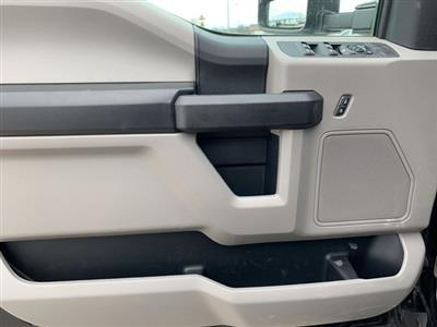 2019 F-550 Super Cab DRW 4x4, Knapheide KMT Mechanics Body #F91367 - photo 12