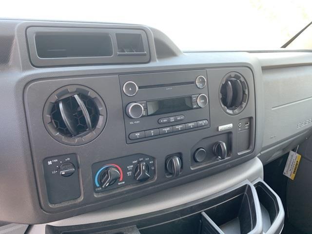 2019 Ford E-450 4x2, Supreme Spartan Service Utility Van #F91403 - photo 14
