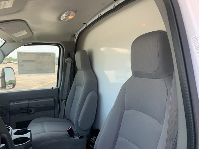 2019 Ford E-450 4x2, Supreme Spartan Service Utility Van #F91403 - photo 8