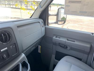 2019 Ford E-450 4x2, Supreme Spartan Service Utility Van #F91403 - photo 15