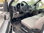2019 Ford F-450 Regular Cab DRW 4x4, Knapheide Steel Service Body Crane Body #F91421 - photo 10