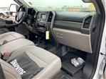 2019 Ford F-450 Regular Cab DRW 4x4, Knapheide Steel Service Body Crane Body #F91421 - photo 9