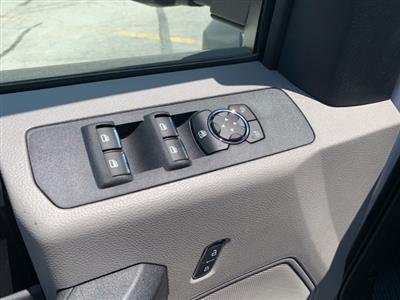2019 Ford F-550 Crew Cab DRW 4x4, Knapheide PGNB Gooseneck Platform Body #F91442 - photo 12
