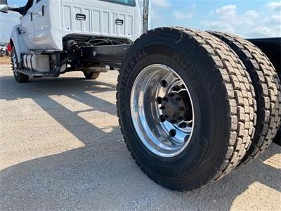 2021 Ford F-750 Crew Cab DRW 4x2, Cab Chassis #FH21002 - photo 5