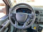 2021 Ford F-750 Crew Cab DRW 4x2, Cab Chassis #FH21002 - photo 11