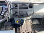 2021 Ford F-750 Crew Cab DRW 4x2, Cab Chassis #FH21002 - photo 12