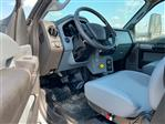 2021 Ford F-750 Crew Cab DRW 4x2, Cab Chassis #FH21003 - photo 14