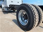 2021 Ford F-750 Crew Cab DRW 4x2, Cab Chassis #FH21003 - photo 6