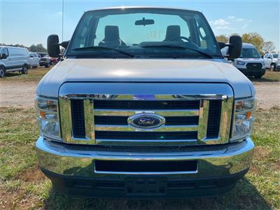 2021 Ford E-450 4x2, Cutaway #FH21030 - photo 3
