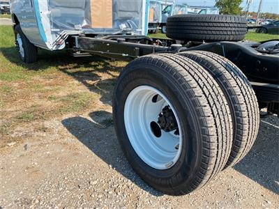 2021 Ford E-450 4x2, Cutaway #FH21030 - photo 6