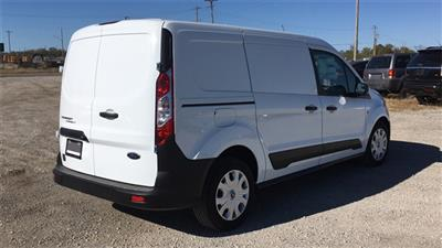 2021 Ford Transit Connect, Empty Cargo Van #FH21031 - photo 10