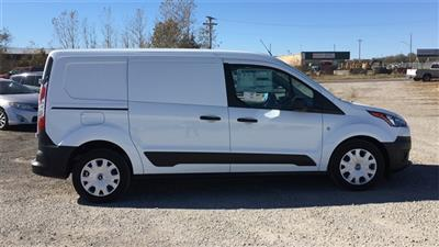 2021 Ford Transit Connect, Empty Cargo Van #FH21031 - photo 11