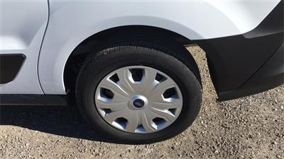 2021 Ford Transit Connect, Empty Cargo Van #FH21031 - photo 7