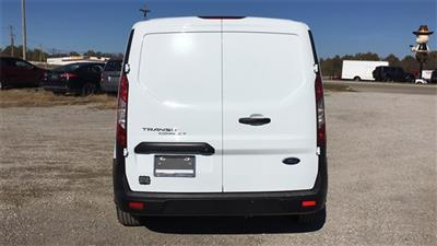 2021 Ford Transit Connect, Empty Cargo Van #FH21031 - photo 8