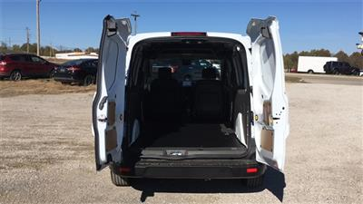 2021 Ford Transit Connect, Empty Cargo Van #FH21031 - photo 9