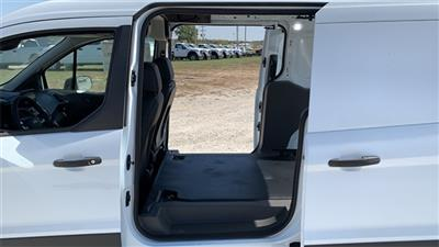 2021 Ford Transit Connect, Empty Cargo Van #FH21032 - photo 12