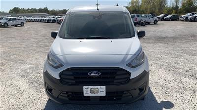 2021 Ford Transit Connect, Empty Cargo Van #FH21032 - photo 3