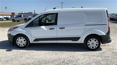2021 Ford Transit Connect, Empty Cargo Van #FH21032 - photo 5