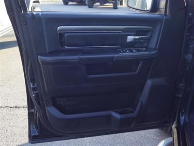 2014 Ram 1500 Crew Cab 4x2, Pickup #T1821 - photo 25
