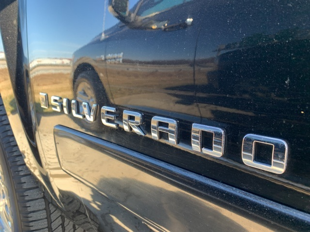 2007 Silverado 1500 Extended Cab 4x4, Pickup #T1845A - photo 31