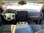 2007 Silverado 1500 Extended Cab 4x4, Pickup #T1845A - photo 14