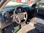 2007 Silverado 1500 Extended Cab 4x4, Pickup #T1845A - photo 21