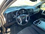 2007 Silverado 1500 Extended Cab 4x4, Pickup #T1845A - photo 30
