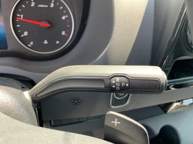 2019 Mercedes-Benz Sprinter 4500 4x2, Dry Freight #T1998 - photo 25