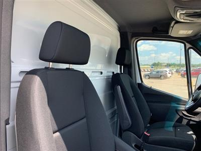 2019 Mercedes-Benz Sprinter 4500 4x2, Dry Freight #T1998 - photo 10