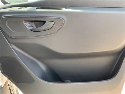 2019 Mercedes-Benz Sprinter 4500 4x2, Dry Freight #T1998 - photo 12