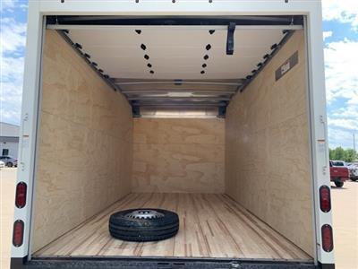 2019 Mercedes-Benz Sprinter 4500 4x2, Dry Freight #T1998 - photo 13