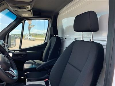 2019 Mercedes-Benz Sprinter 4500 4x2, Dry Freight #T1998 - photo 14