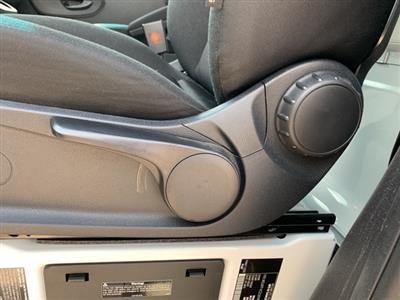 2019 Mercedes-Benz Sprinter 4500 4x2, Dry Freight #T1998 - photo 15