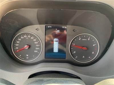 2019 Mercedes-Benz Sprinter 4500 4x2, Dry Freight #T1998 - photo 21