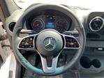 2019 Mercedes-Benz Sprinter 4500 4x2, Dry Freight #T1998 - photo 17