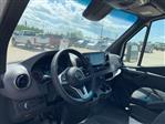 2019 Mercedes-Benz Sprinter 4500 4x2, Dry Freight #T1998 - photo 20