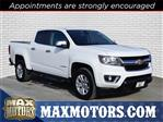 2016 Colorado Crew Cab 4x4, Pickup #10158P - photo 1