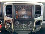 2017 Ram 1500 Crew Cab 4x4, Pickup #40795A - photo 29
