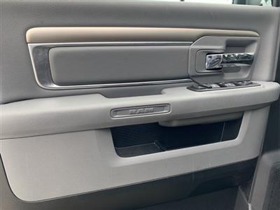 2018 Ram 1500 Quad Cab 4x4, Pickup #10209P - photo 19